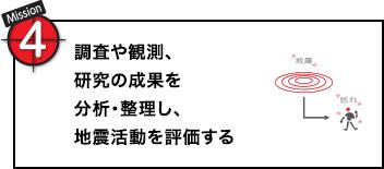 Mission 4