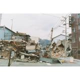 兵庫県南部地震