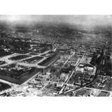 1923年(大正12年)関東地震