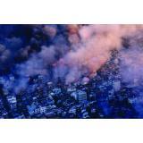 1995年(平成7年)兵庫県南部地震