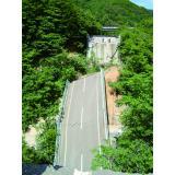 2008年(平成20年)岩手・宮城内陸地震