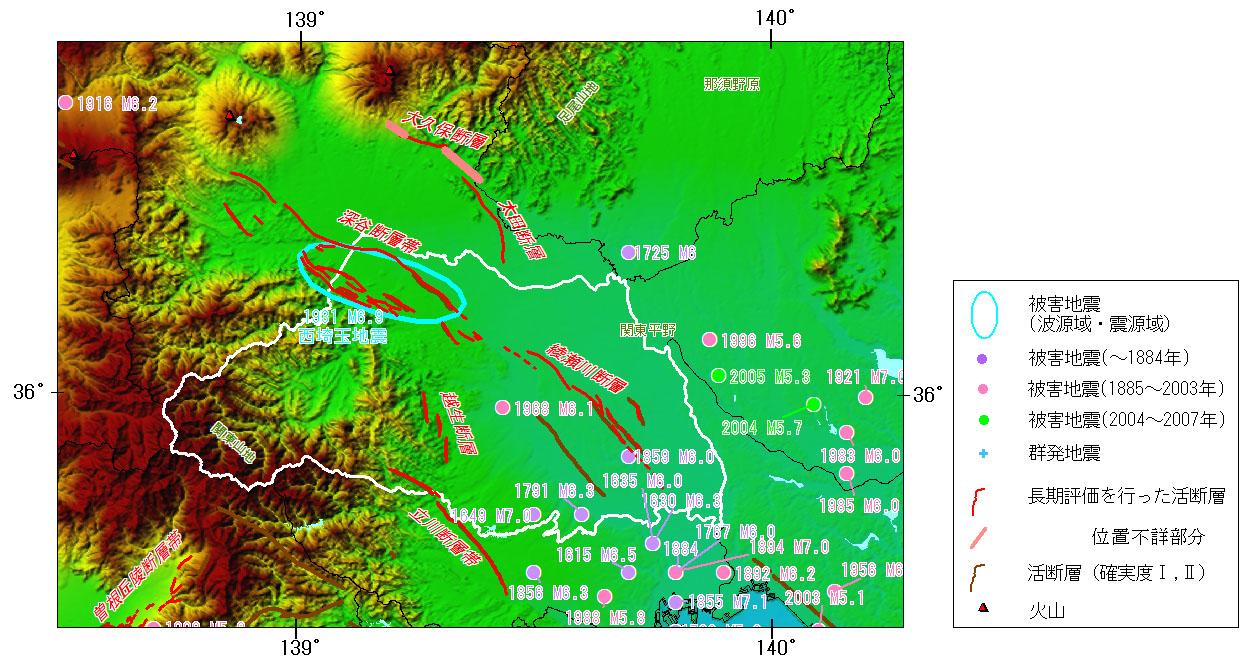 21 日 予言 8 月 地震