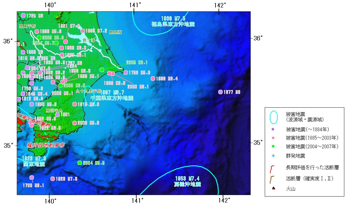 5 11 トラフ 南海 月