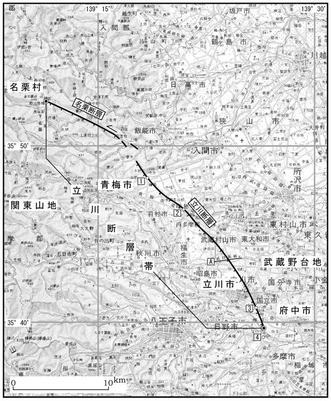 https://www.static.jishin.go.jp/resource/regional_seismicity/katsudanso/f034_ichi.jpg